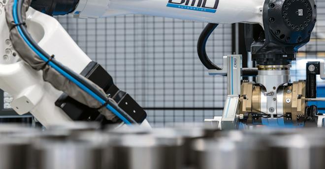 0 Bmo Robotworkcell 1540