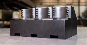 Np Dillon Claw Jaws Workholding Promo